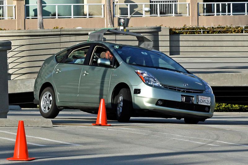 Jurvetson Google Driverless Car Trimmed