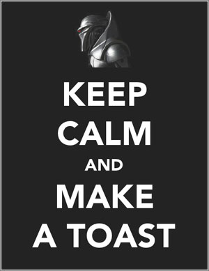 Keep-Calm-Cylon