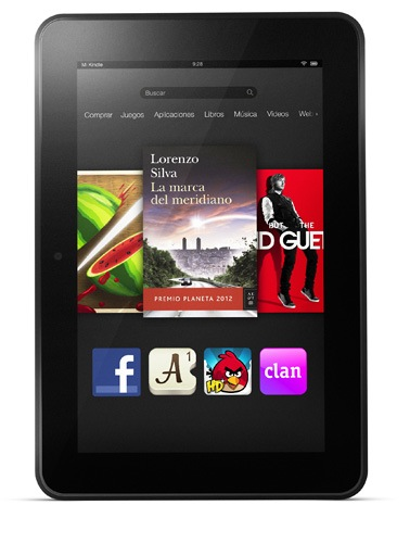 Kindle-Fire-8.9-ES.jpg