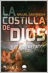 La costilla de Dios por Miguel Santander