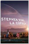 La cúpula por Stephen King