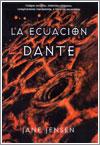 La ecuación Dante por Jane Jensen