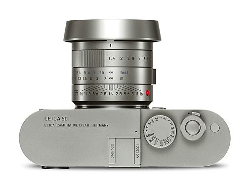 Leica-M-60-Cojon-Obispo