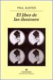 LibroIlusiones.jpg