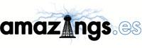 Logo Amazings.es