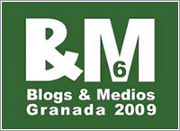 Logo BMC 6