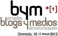 Logo BYM9
