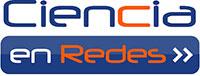 Logo Ciencia en Redes