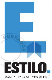 Logo de Estilo
