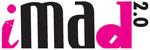 Logotipo IMAD 2.0