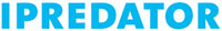 Logo ipredator
