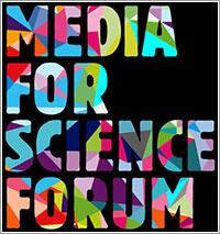 Logo MFSF