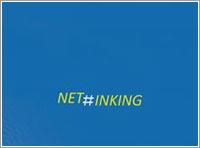 Logo #NeThinking
