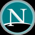 Logo Netscape Navigator