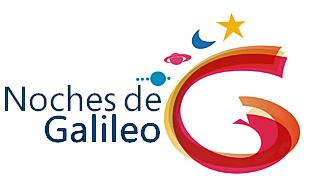 Logo Noches Galileo