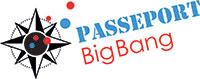 Logo Passeport Big Bang