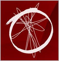 Logo Semana de la Ciencia 2010