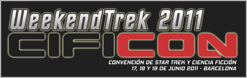 Logowtcc-2011