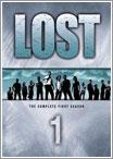 Lost1.jpg