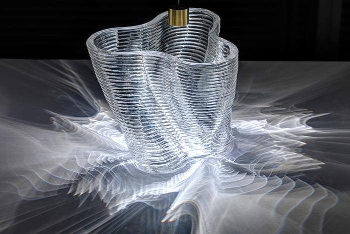 Mit-3Dglass