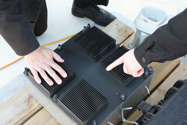 MIT Heat Harvesting 03