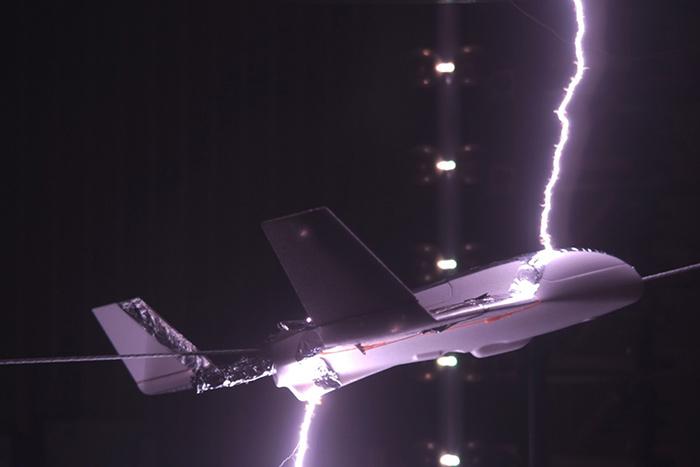MIT Lightning Strike 0