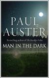 Man in the dark por Paul Auster
