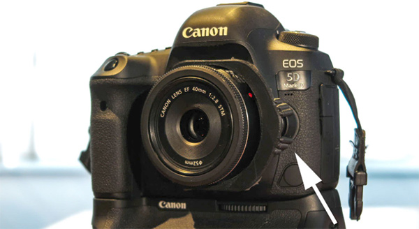 Marks Lens Safe Petapixel