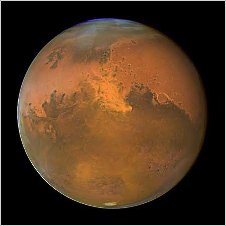 Marte-OCT-2005.jpg