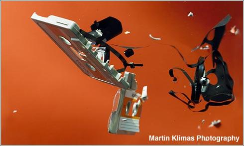 Martin Klimas Photography