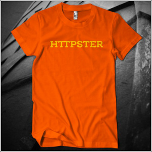 Men-Httpster-Orange