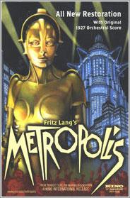 Póster de la reedición de 2002
