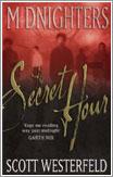 Secret Hour por Scott Westerfeld