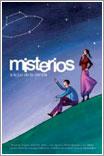 Misterios a la luz de la ciencia por Luis A. Gámez (editor)