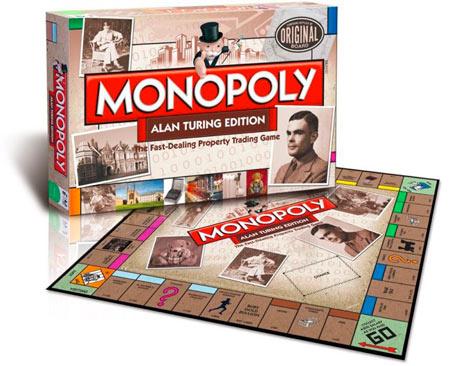 Monopoly-Alan-Turing