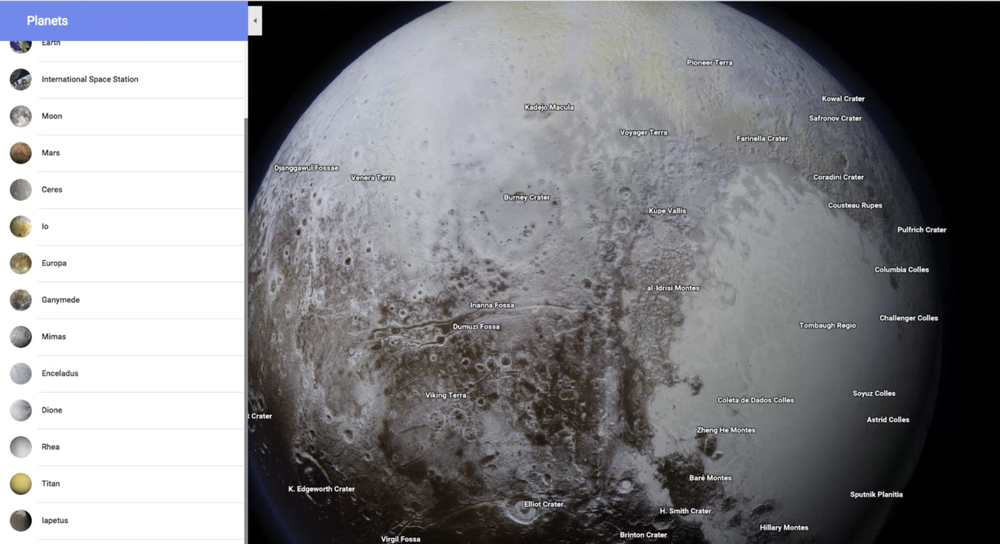 Moons Image 2 width 1000