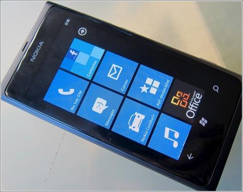 Nokia-Lumia-800.jpg