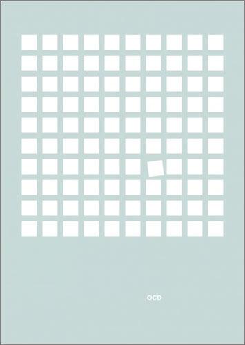 Ocd-Poster