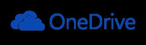 OneDrive-Logo-300x94.png