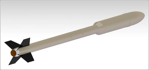 Procon-3D-02