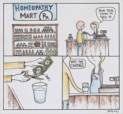 ¿Puedo pagar con dinero del Monopoly?