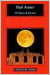 El Palacio de la Luna por Paul Auster