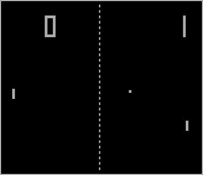 Pongscreen0-1