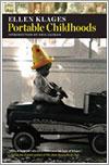 Portable childhoods por Ellen Klages
