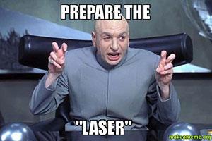 Prepare-The-Laser-1
