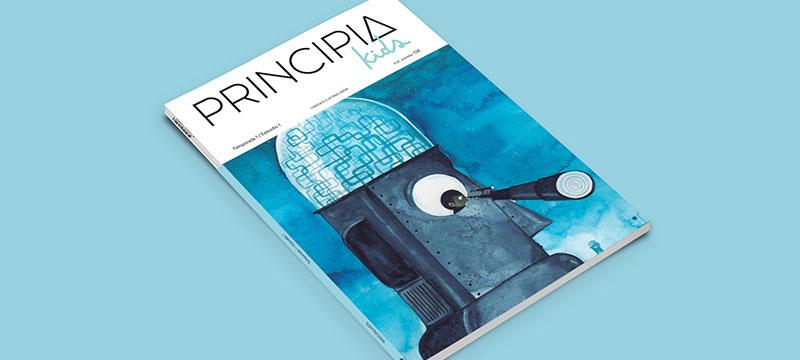 Principia Kids