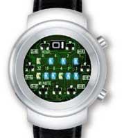 RelojBinario.jpg