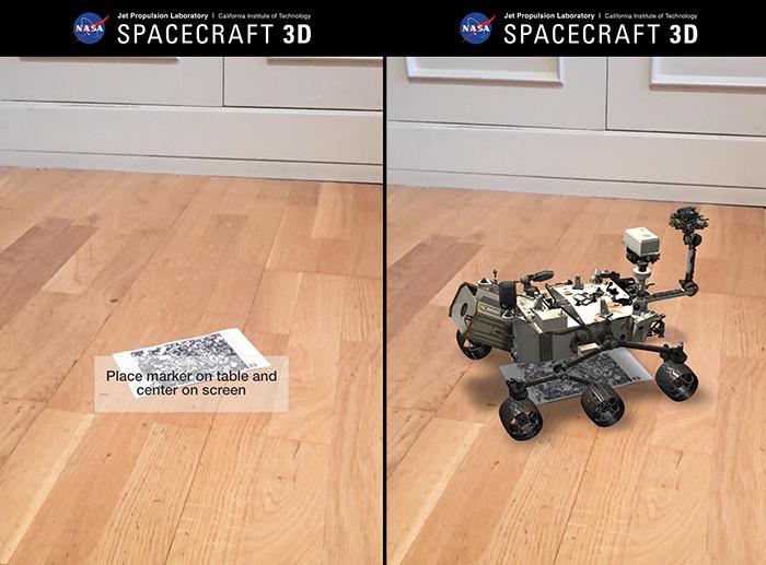 Rover 08 56 21 13 03 18