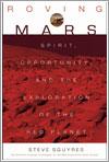 Roving Mars por Steve Squyres