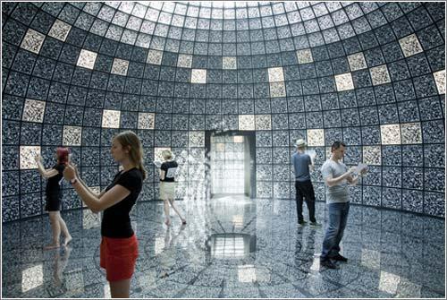 Russia-Pavilion-Venice-Architecture-Biennale-2012-11 Detail Em